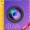 AR to Plan Pro