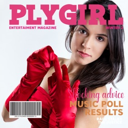 Magazine Cover Maker & PIP Cam
