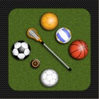 8SportsBoard Lite icon