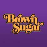 Brown Sugar - Badass Cinema