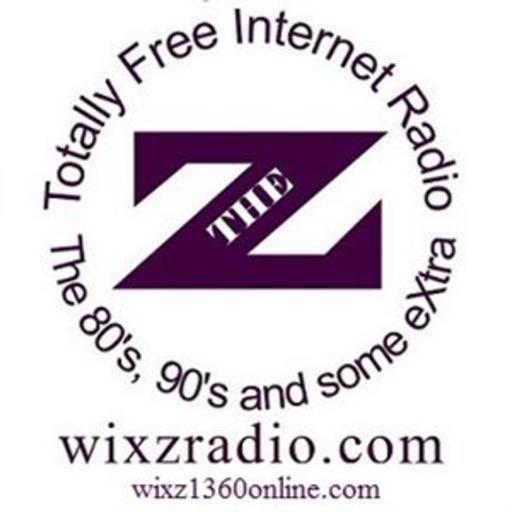 WIXZRadio.com