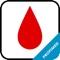 mDiab PROFIMED ist eine moderne innovative Lösung zur Unterstützung von Patienten mit Diabetes