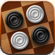 Activities of Mini Checkers Game