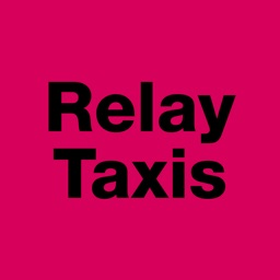 Relay Taxis