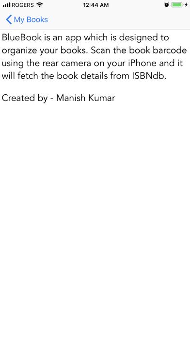 点击获取BlueBook by Manish Kumar