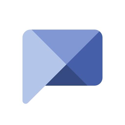 Jimdo Live Chat