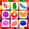 Candy Sudoku - Puzzle Game - iPhoneアプリ