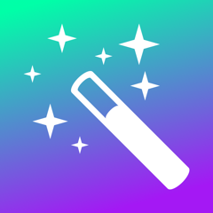 App Wish List & Price Tracker