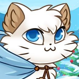 Castle Cats: Epic Story Quests