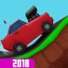 Blocky Cars SIM 2018