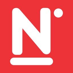 Novalia Player