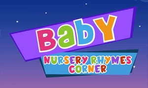 Baby Nursery Rhymes Corner