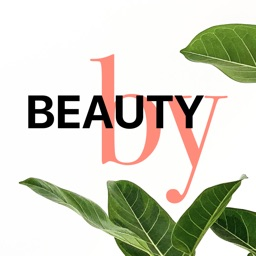 BeautyBy