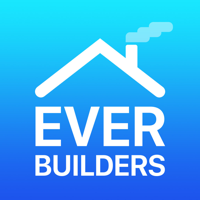 App Icon Everbuilders