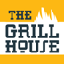 30.The Grill House Restaurant