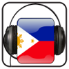 Radio Philippines FM - Live Radio Stations Online