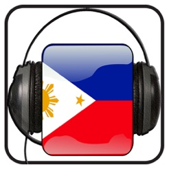 Radio Philippines FM - Live Radio Stations Online on the App