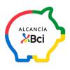 Alcancía Bci