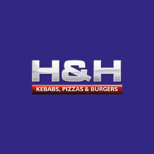 H And H Takeaway