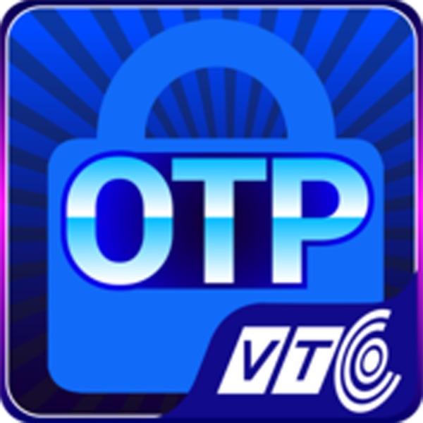 VTC OTP 1.5.2 IOS