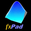 fxPad