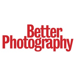 Better Photography Magazine