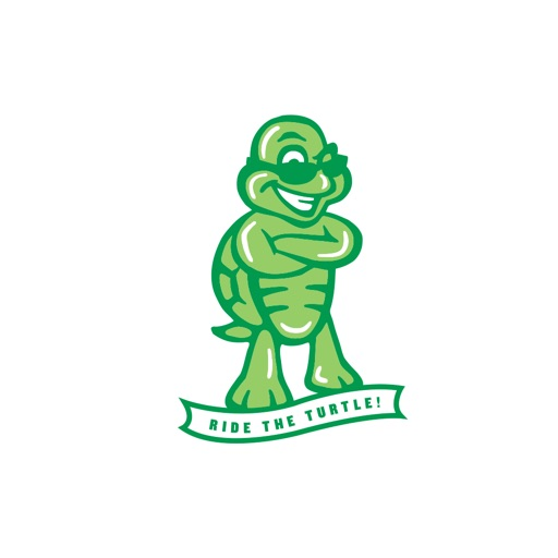 Turtleboy Sports