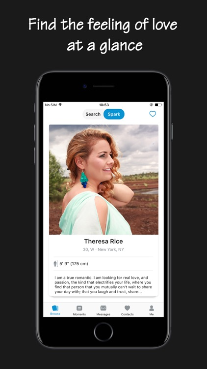 The best frer bbw dating app