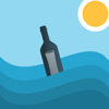 Bottled · Message in a Bottle