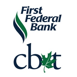 First Federal Bank TN for iPad