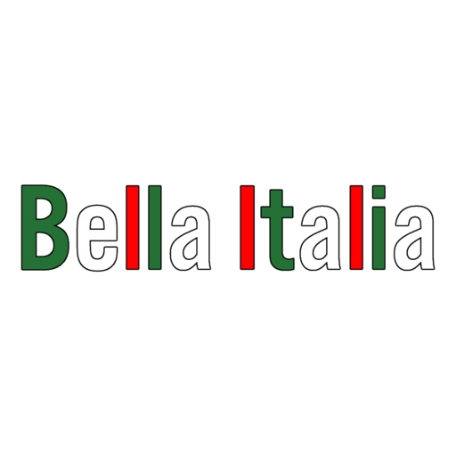 Bella Italia Dumfries