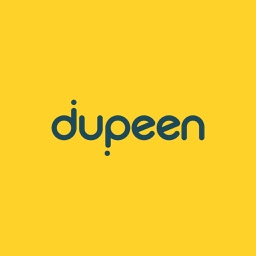 Dupeen