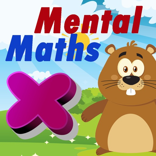 Basic Math Multiplication Worksheets With Answers