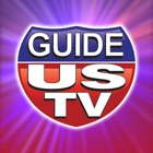GuideUS-TV icon