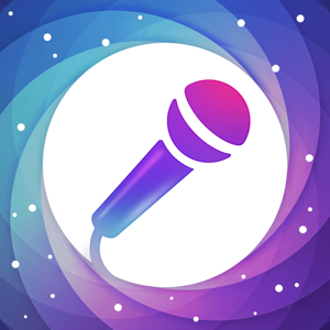 Karaoke - Sing Unlimited Songs Music app