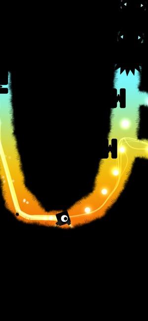 BotHeads Screenshot