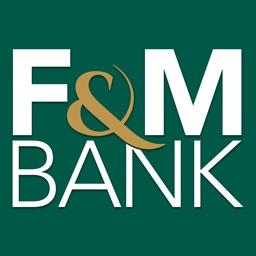 F&M Bank Tomah