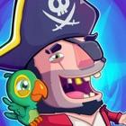 Pirate Pop Mega Quiz icon