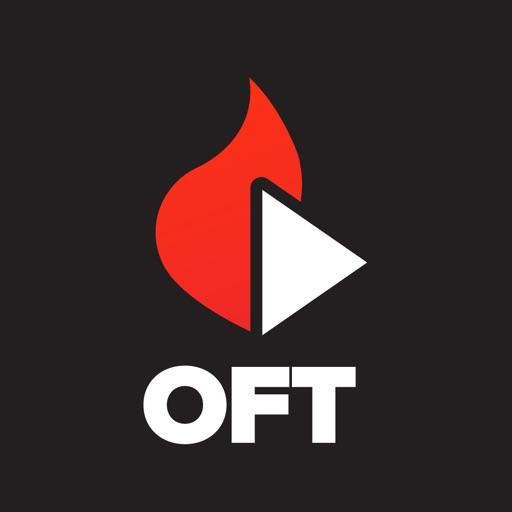 OFT - Sports Social Network