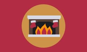 Fireplace TV™