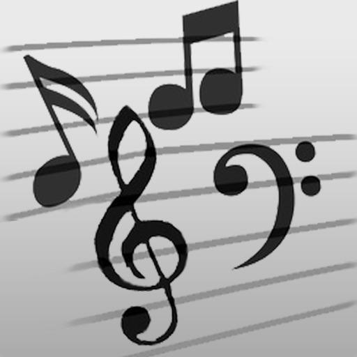 Piano Tutor for iPad iOS App