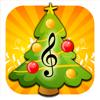 Música de Navidad Más Famosa