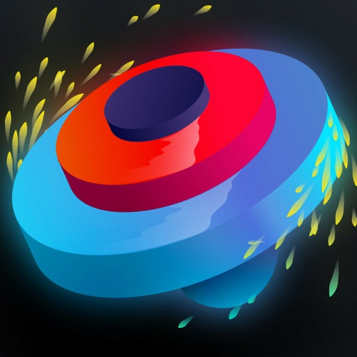Spinner.io download