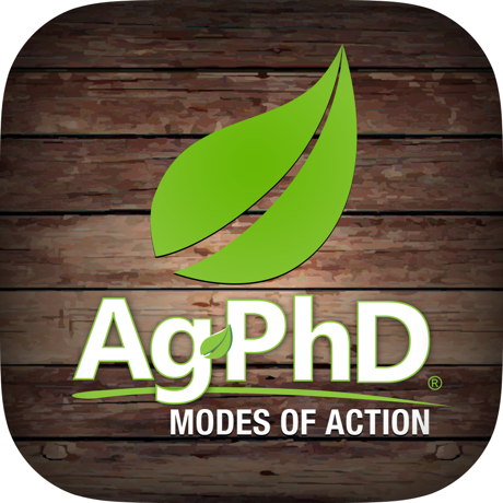 Ag PhD Modes of Action Image