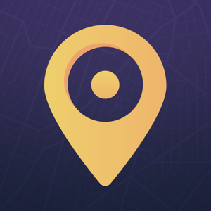 FindNow Social Networking app