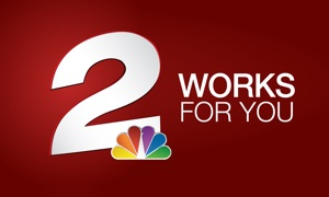 KJRH 2 Works For You in Tulsa