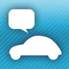 Twi4car icon