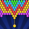 Bubble Shooter • Pop Bubbles - iPhoneアプリ