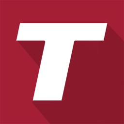 Transplace - TMS Mobile