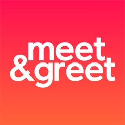 Meet and greet on the app store meet and greet 12 m4hsunfo